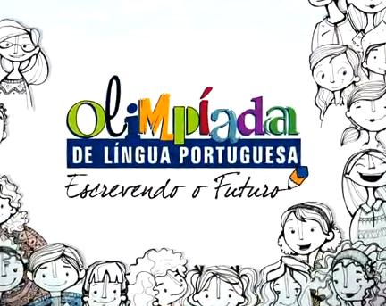 Thumb passo a passo Olimp�ada de L�ngua Portuguesa 2014