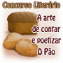 logo concurso do pão