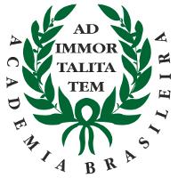 Logo da Academia Brasileira de Letras
