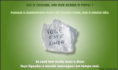 A formação da psicologia social como campo científico no brasil 7