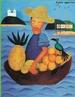 Imagem da obra de Tarsila do Amaral, de 1925, que mostra um vendedor de frutas em um barco. Tarsila � da primeira fase do Modernismo (1922 - 1930), de uma gera��o revolucion�ria, tanto nas artes como na pol�tica. O professor pode trabalhar a imagem dentro de seu contexto historico, apresentar os princ�pios desta fase, os cr�ticos e anarquistas.  <br /><br /> Palavras-chave: Modernismo. Revolucion�ria. Cr�ticos. Anarquistas.